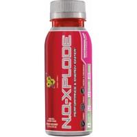 N.O.Xplode RTD  (251мл)