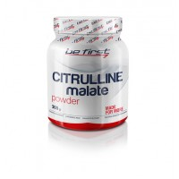 Citrulline Malate Powder (300г)