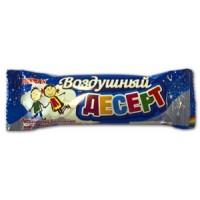 """Батончик глазированный """"Воздушный десерт"""" (42г)"""