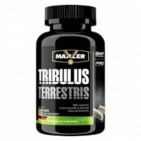 Tribulus Terrestris 1200 мг (60капс)