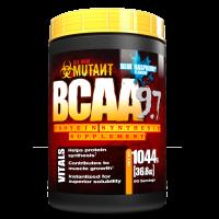 Mutant BCAA 9.7 (1кг)