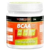 BCAA (200г)