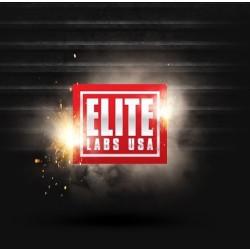 Новинка Elite Labs! Американское качество по низкой цене!