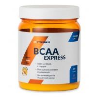 BCAA Express 4:1:1 (220г)